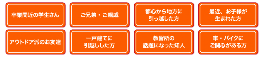 35_03_pc