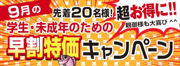 kariyoyaku_mv_0804_sp